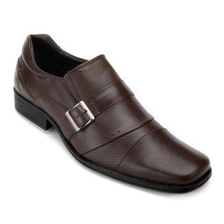 afbbe9845 Compre Sapato Inverniosado<li | Netshoes