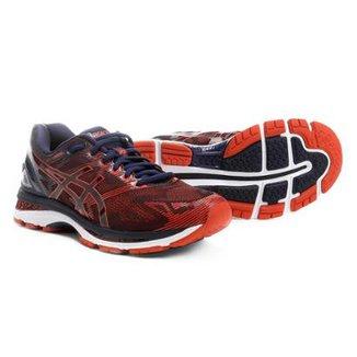 4f43fcb333a63 Compre Asics Gel Nimbus 18produtotenis Adidas Star D13 0750 118 ...