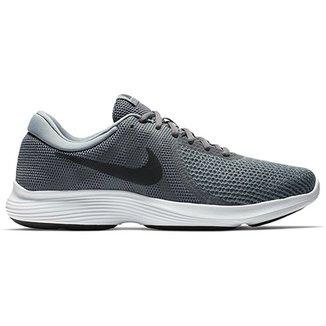 b65823e7cec Compre Tenis Nike Omar Salazar Li Null