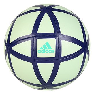 7267dbea0c Bola Futebol Campo Adidas Glider