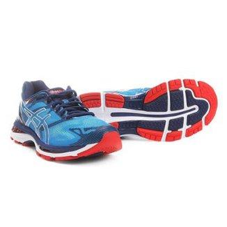 Compre Tenis Asics Piranhasprodutotenis Converse Skateboard Skidgrip ... 8ad505378a75f