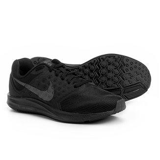 f7ffae1d688 Compre Tenis Nike Omar Salazar Li Null