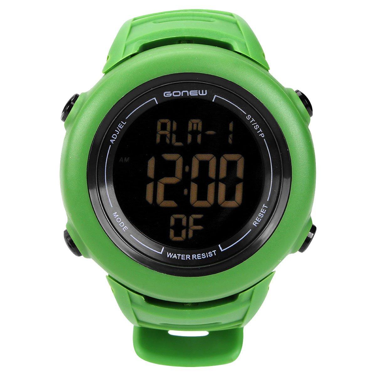 590d381fa94 Relógio para Corrida Gonew Energy 2