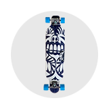 Skate & Surf