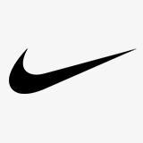 Nike com até 60% off