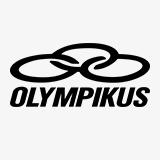 Olympikus com até 60% off