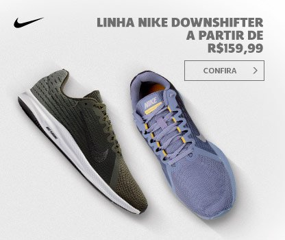 c62938c9b8 Outlet - Produtos Adidas