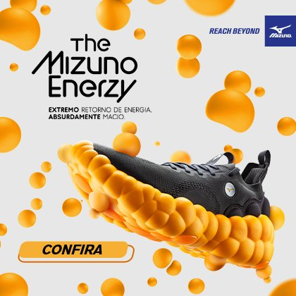 MK MIZUNO