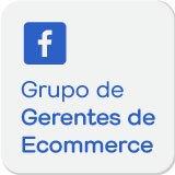 Facebook - Grupo de Gerentes Comerciais