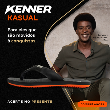 MK Kenner