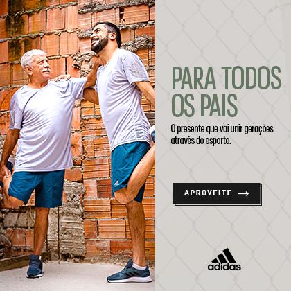 Adidas Pai