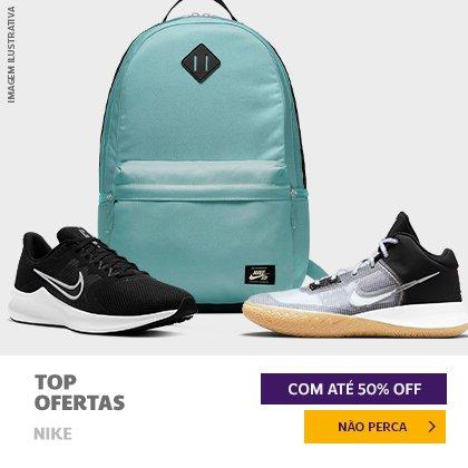 Especial Nike