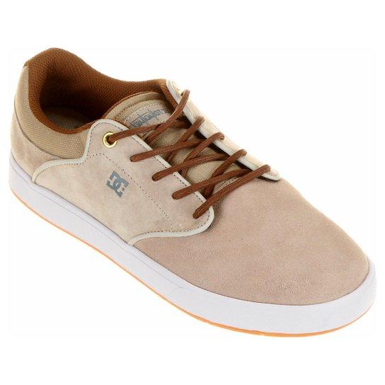 c6faa74831c Tênis DC Shoes Mikey Taylor Se Shoe - Compre Agora