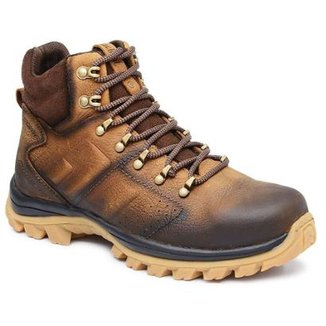 c50e99a40b Bota Adventure Cano Alto Macboot Citrino 02 Masculina