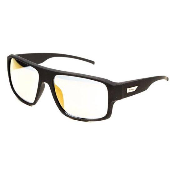 3e340a033 Óculos de Sol Thomaston Sport Lifestyle Bronze   Netshoes