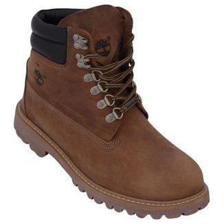 64146b3ec02 Bota Timberland Brooklyn Boot