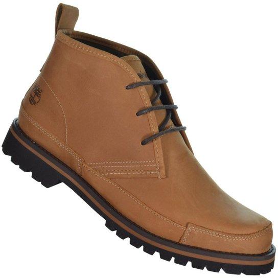 5eb2d8850 Bota Timberland Ek Leather Chukka - Compre Agora