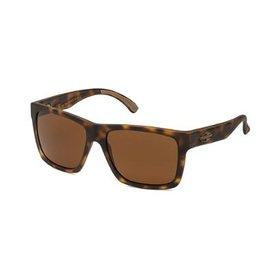 Oculos Sol Mormaii Monterey - Compre Agora   Netshoes f2565e1f81