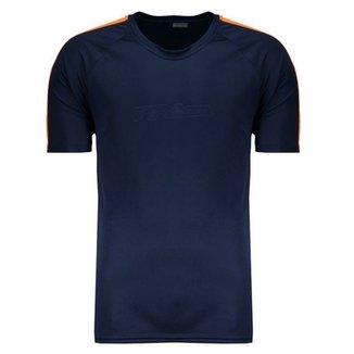 Camiseta Poker Berilio Masculina 5b7afe05033d7