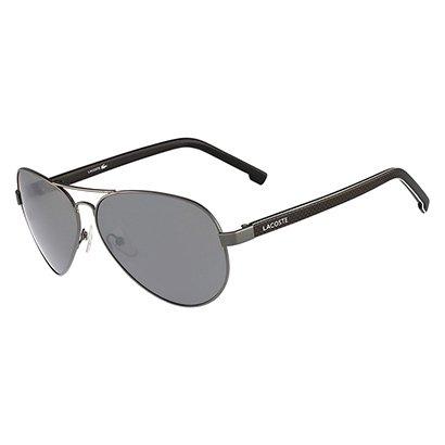Óculos De Sol Lacoste L163S 033 Masculino
