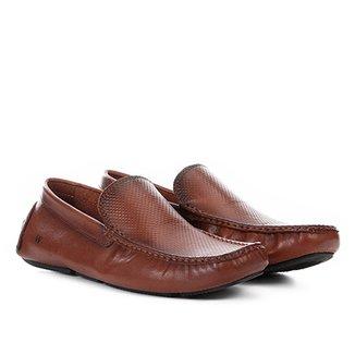 c046e1e46 Sapato Mocassim Masculinos em Oferta | Netshoes
