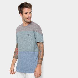bc00ab11ad43c Camiseta MCD Especial Blank Originalitty Masculina