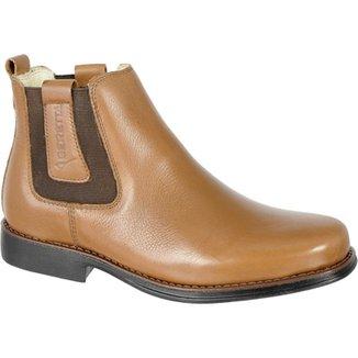 de68b756a0 Botas Beretta Masculinas - Melhores Preços   Netshoes