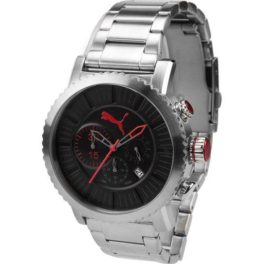 b478db67b86 Relógio Puma Popular Metal - Compre Agora