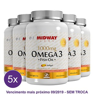 5774754895e Compre Omega 3 Top Thermomega 3 Top Therm Li Online