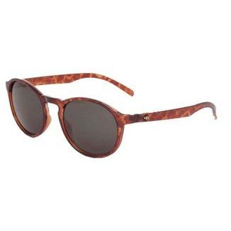 90e2688b5f3aa Óculos de Sol HB Gatsby