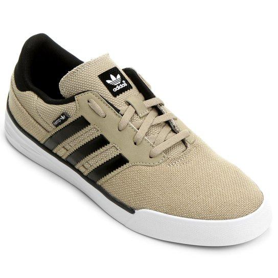 8fb5067e468 Tênis Adidas Triad Hemp - Compre Agora