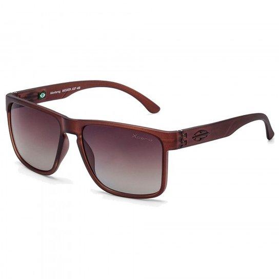 Óculos de Sol Mormaii Monterey M0029J0748 - Compre Agora   Netshoes 3e70ffe93e