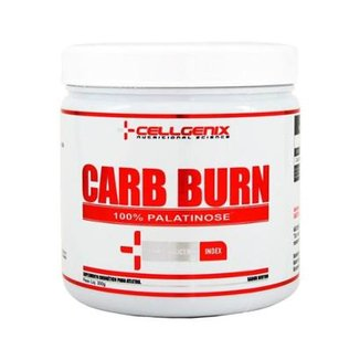 Carboidrato da Beterreba Carb Burn Cellgenix - 300g