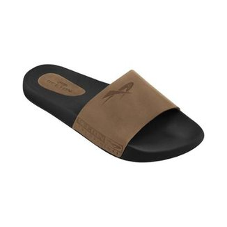 Chinelo Beeton Slide Masculino