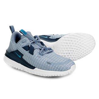 6473413440 Tênis para Correr Nike Masculinos | Netshoes