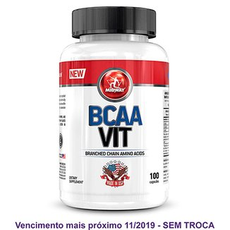 65f6cd3b5 BCAA - Compre Suplementos BCAA