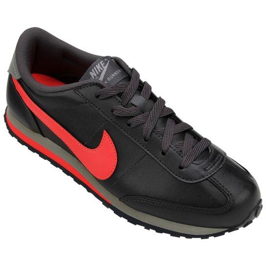 67d4d7d511 Tênis Nike Mach Runner SL - Compre Agora