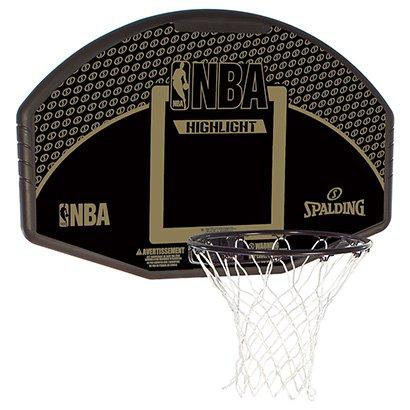 Tabela de Basquete Spalding NBA Highlight