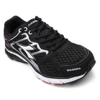 a6c670f3e77 Tênis Masculinos Diadora - Running