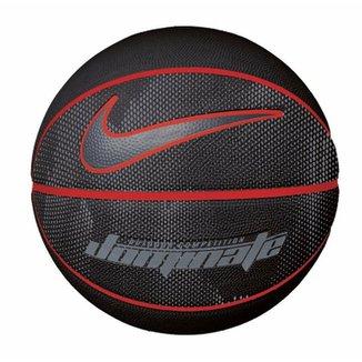 Bola de Basquete Nike Dominate 67b1f721c90a6