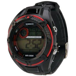 Relógio Speedo Connexion 65045G0ETNP f483d48c43