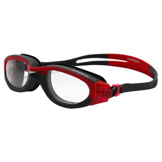 1b08c8f66 Óculos para Natação com os Melhores Preços