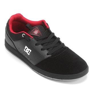 Tênis DC Shoes Cole Signature Masculino
