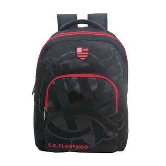 9dca252aef Flamengo - Compre Flamengo Agora