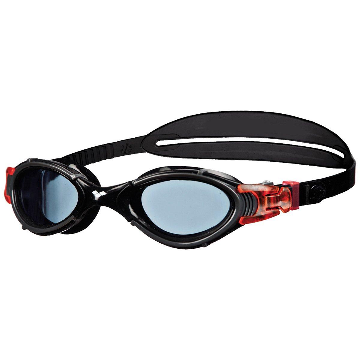 9bf33536e Óculos de Natação Arena Nimesis Crystal Medium