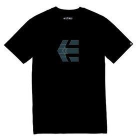 dc6d72943ab59 Camiseta Fallen Grunge - Branco - Compre Agora