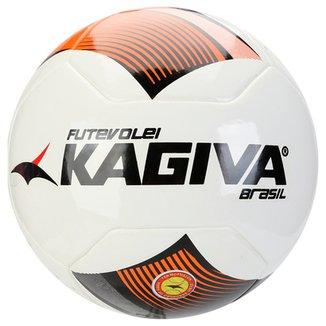 7082d2ea75 Bola Kagiva Futevôlei Brasil