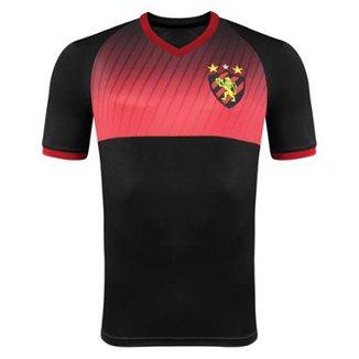 2e1c516090 Camisa Super Bolla Sport Jogada Masculina