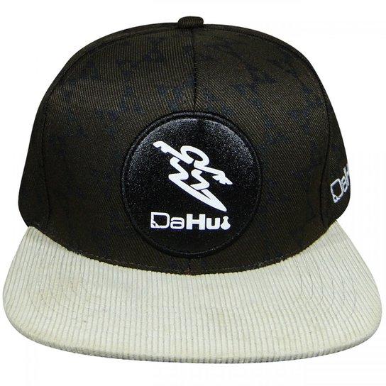 3622f3f0a Boné Da Hui Dh015 - Compre Agora | Netshoes