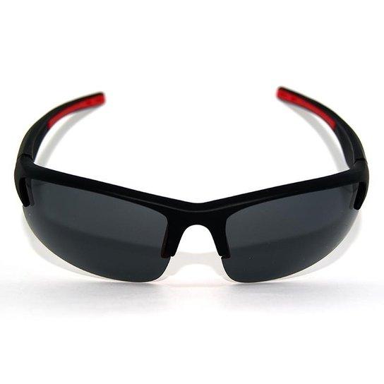 e721dfd2e4c2d Óculos De Sol Alta Performance Esportivo Cayo Blanco - Compre Agora ...